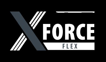 X force Flex