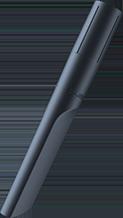 crevice tool
